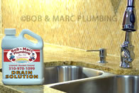 Lawndale - BMP Drain Solution Products